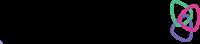 Smart LMI Logo